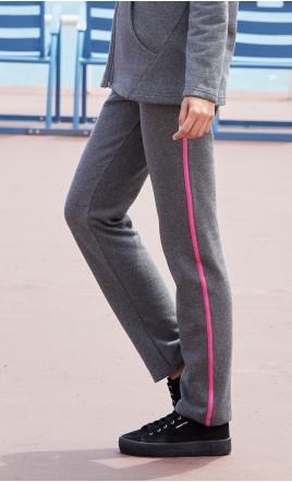 pantalon - PIRLO