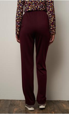 pantalon - NEPAL