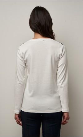 tee-shirt - CREOLE