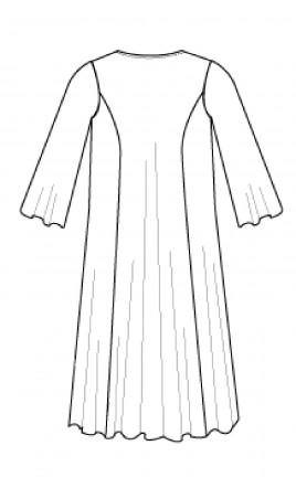 robe - HIER
