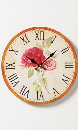 horloge - GOPURA