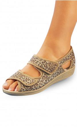 sandale - ORENE