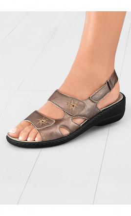 sandale - OCTET