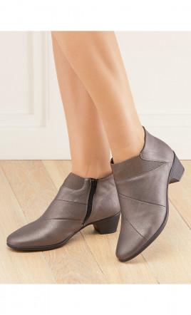 boots - OLORIANE
