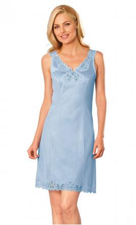 Fond de robe - SELMA