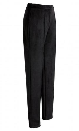 pantalon - NOCE