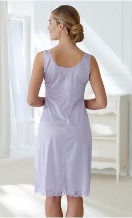 fond de robe - SIG