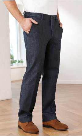 pantalon - FOURGON