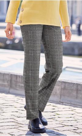 pantalon - NUEVO