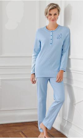 pyjama - SIMEONE