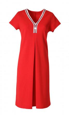 robe - EDIMBOURG