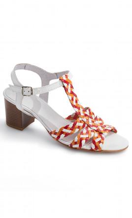 sandale - OZZY