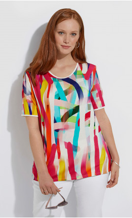 tee-shirt - COPAL
