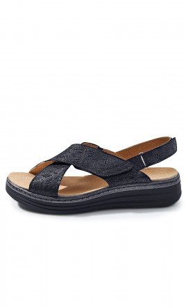 sandale - OPPIDUM
