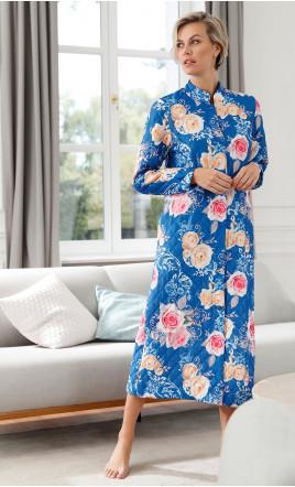 robe de chambre - SARIGENT