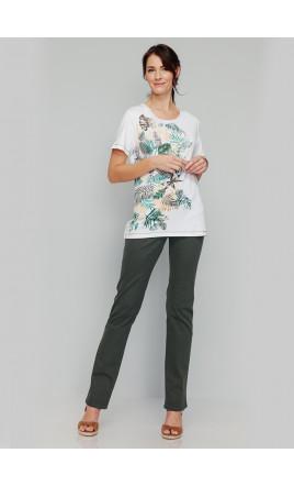 tee-shirt - CASUAL
