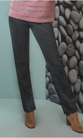 pantalon - NEMROD