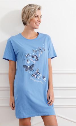 Lot de 2 chemises de nuit - SIROP