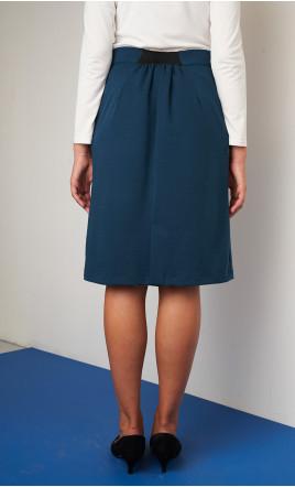 jupe droite - LAVAL