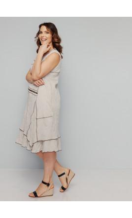 robe - EMILIEN