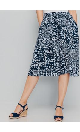 jupe-culotte - LIEGE