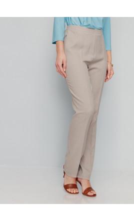 pantalon - NERIC