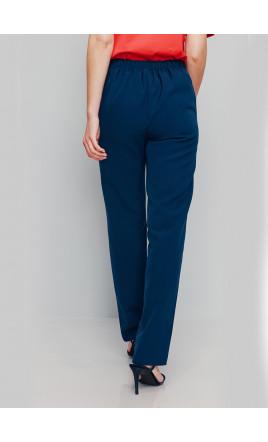 pantalon - NANOU