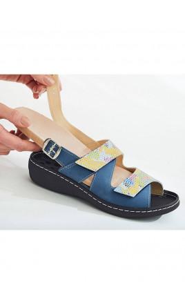 sandale - ORIZON