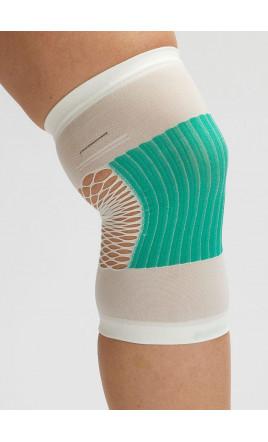bandage - GERVAIS