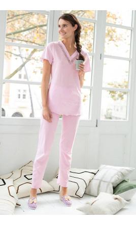 pyjama - SACKO