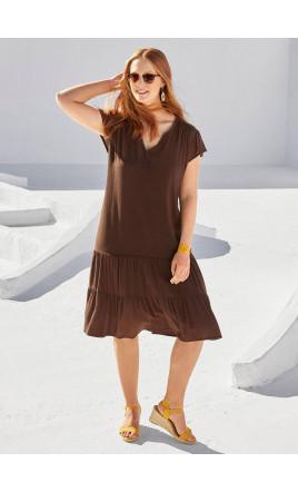 robe - ETIENNE