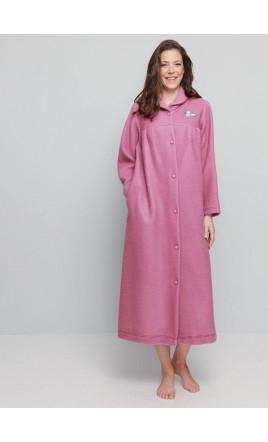 robe de chambre - SINCERE