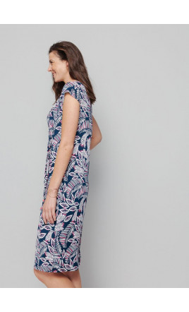 robe - ERATO