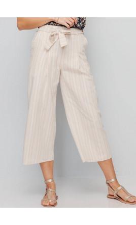 pantalon 7/8ème - NASTIE