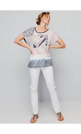 tee-shirt - CHALET