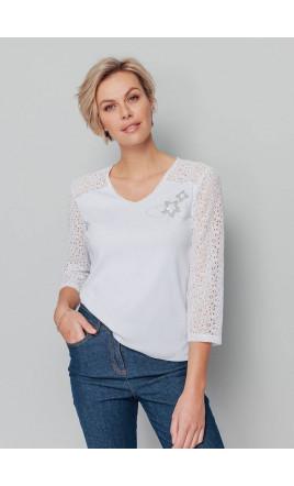 tee-shirt - COMPIEGNE