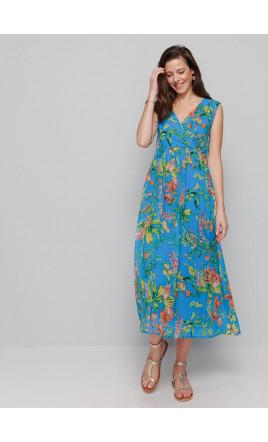 robe bain de soleil - ECUREUIL