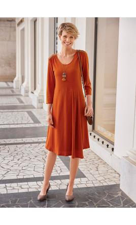robe-portefeuille - HACHAN