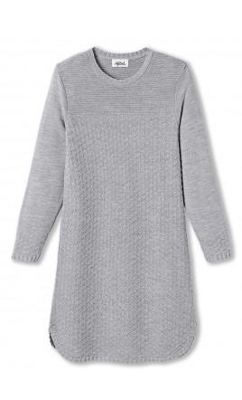 robe-pull - HERACLES
