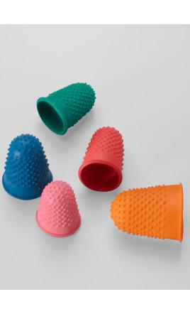 dés à coudre en silicone - GARGES