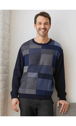 pull - FEDERAL