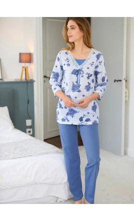 pyjama - SEANCE
