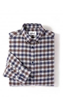 chemise - FACETTE