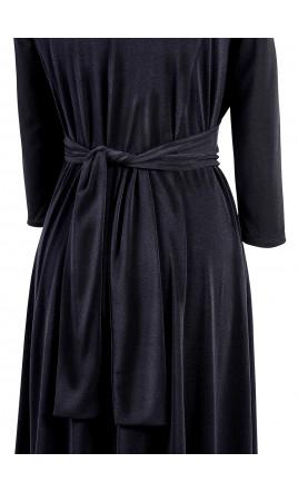 robe - HALLINE