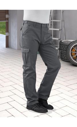 pantalon - FACTORY