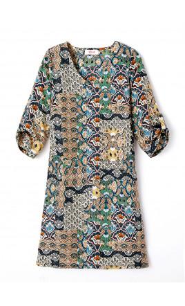 robe - HUDSON