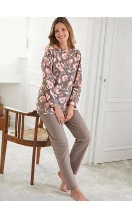 pyjama - SALVIA