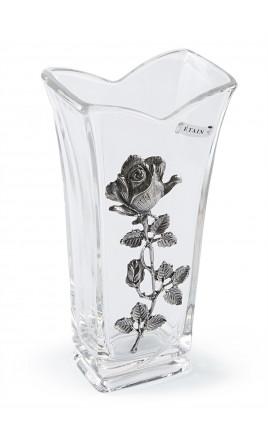 vase - GRILLON